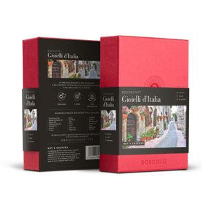 € 99,00 Boscolo Gift – Gioielli d'Italia