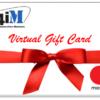 Mastercard Virtua Gift Card