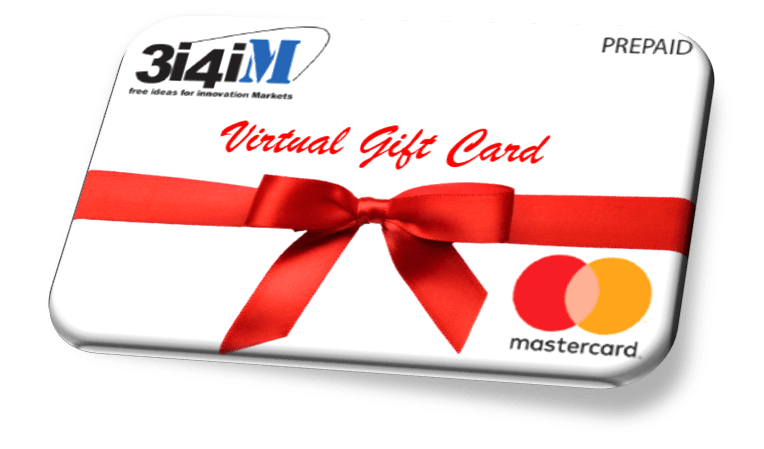 digital mastercard
