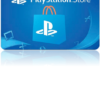 gift card playstation