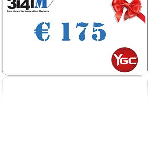 3i4im gift card
