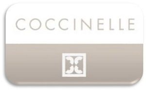 Coccinelle Gift Card