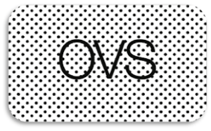 OVS Gift Card