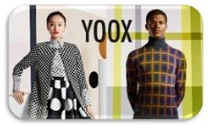 Yoox Gift Card