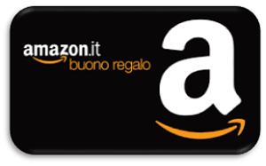 Amazon.it Gift Card