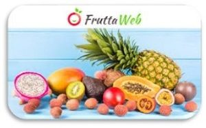 Frutta Web Gift Card