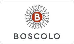 Boscolo Gift Card