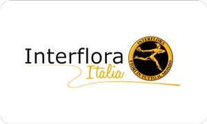 Gift Card Interflora da € 50,00