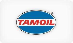 Tamoil Gift Card